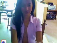 Free Sex Teen From Philippines Webcam Stripping