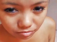 Free Sex Filipina Teen Slut With Braces Gets Her Fuck Hole Poked