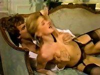 Free Sex Dark Hairy Pussy (1987) With Marylin Jess