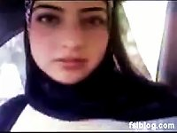 Free Sex Naturally Busty Arab  Exposes Her Big  In An Amatuer Porn Vid
