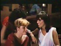 Free Sex Schulmadchen Porno 2 (1982)