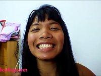 Free Sex Heather Deep Hula Hoop Creamthroat Throatpie Thai Teen