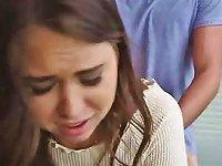 Free Sex Cutie Riley Reid Ready To Get Banged