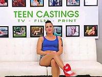 Free Sex Fetishnetwork Rachael Madori Teen Bdsm Casting