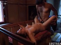 Free Sex Young   Has Sex