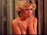 Free Sex My '70's Porn