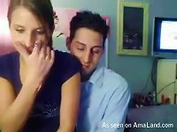 Free Sex Sexy Teen Gets Banged In Homemade Video