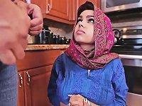Free Sex Creampie Cute Virgin Middle Eastern Persian Teen
