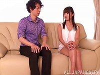 Free Sex Lean Japanese Teen Sucks A Dick And Sits Down On It