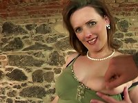 Free Sex Booty Mature Mom Suck And Fuck Young Cock
