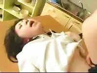 Free Sex Teen Japanese Home Alone
