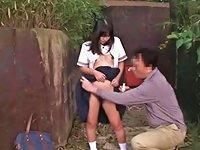 Free Sex Japanese Teen 2a Ki 23 Vporn Com